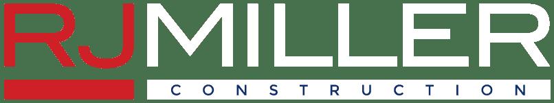 RJ Miller Construction