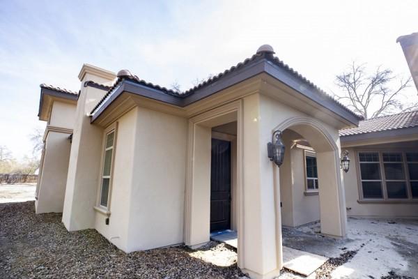 rj-home-addition13
