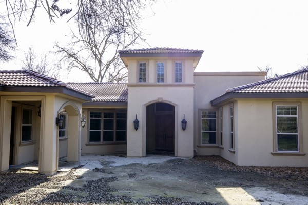 rj-home-addition3