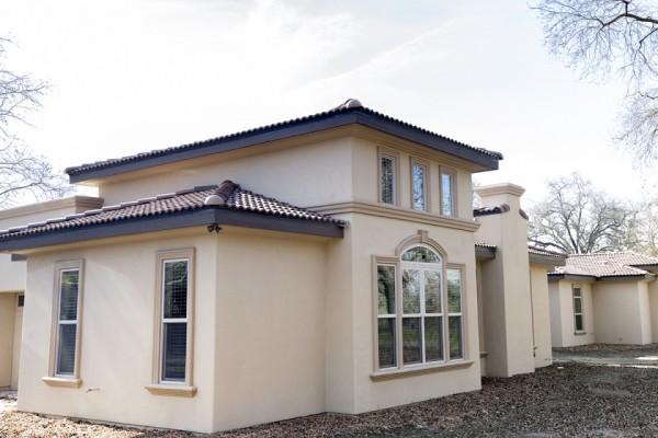 rj-home-addition6