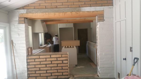 rj-adobe-abode1