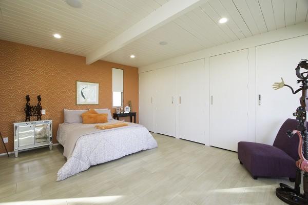 Fresno Home Remodel