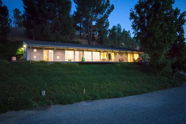 Fresno Home & Studio Remodel