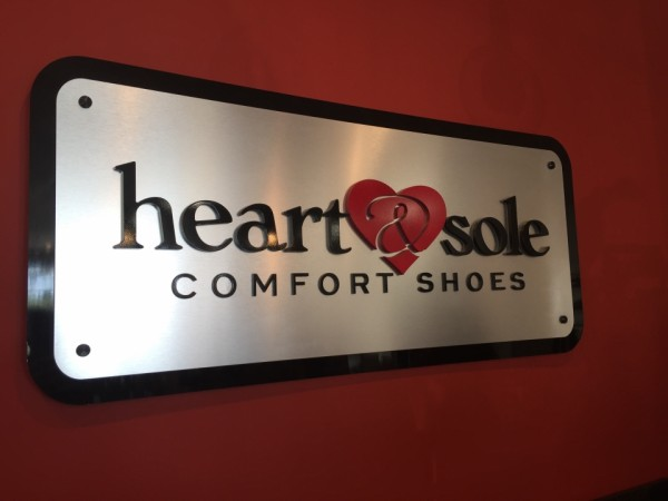 heartandsole9