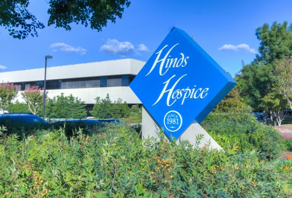 Hinds Hospice