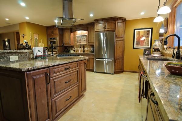 kitchen-03-2