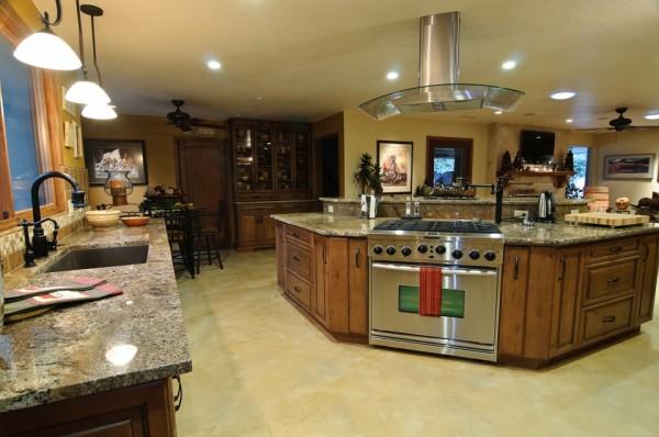 kitchen-03-3